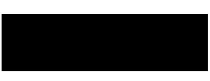 ATBK Logo